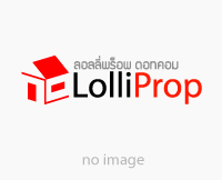 Brand new condo for rent in Chiangmai