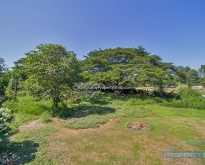 REF# LS78 - LAND FOR SALE IN BEACH SIDE OF BANG SARAY
