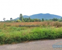 REF# LS83 - 4 RAI 145 SQ.W OF LAND FOR SALE IN BANG SARAY 332RD