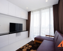 For Rent - NARA 9  - 43 sq.m. 10fl