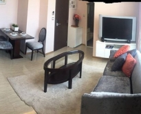 FOR RENT H CONDO SUKHUMVIT 43 2 BEDROOMS 55,000