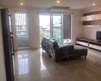 Condo For Rent The Silk Phaholyothin 3