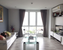 FOR RENT THE KEY UDOMSUK 2 BEDROOMS 16,000 THB