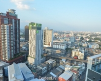 For sale downpayment Life 48 49sqm.2 bedrooms