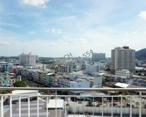 CONDO FOR RENT SRIRACHA-LADDA CONDO VIEW 25,000 B.
