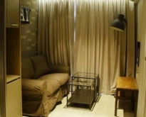 FOR RENT THE PRIVACY RATCHADA-SUTHISAN 10,000