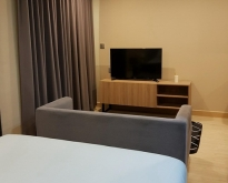 FOR RENT THE L15 CONDOMINIUM 1 BEDROOM 11,000 THB