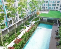 For rent The Niche id Serithai by SENA 1 Bed