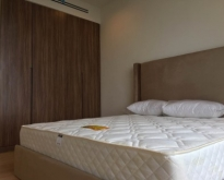 For rent CIRCLE LIVING PROTOTYPE level 2 1Bed