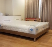 For rent CIRCLE LIVING PROTOTYPE level 25 1Bed
