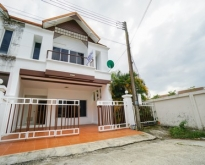 town house for sale 3 bedroom in Mae Nam Samui