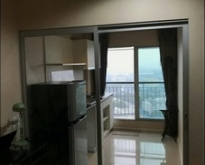 FOR RENT OR SALE  ASPIRE CONDO Sukhumvit 48