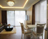 Noble Sarasin for rent 2 Beds 79 sqm