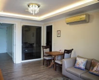 NOBLE SARASIN for rent 1 bed 50 sqm
