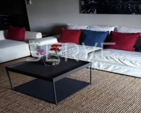 NOBLE REMIX 2 for rent 2 beds 86 sqm