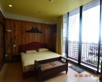 Noble RE D for rent 1 bed and 34 sqm