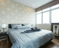 For sell Chewathai Ratchaprarop condo