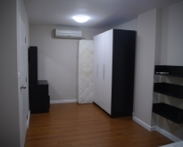 For rent Condo One X Sathorn – Narathiwas