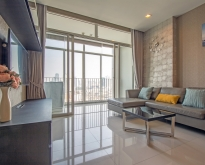 View Condo rent Bangkok