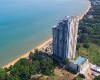 ขายคอนโด DELMARE BANGSARAY BEACHFRONT
