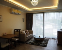 Noble Sarasin for rent 1 bed and 50 sqm