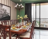 F17 For rent Condo AGUSTON SUKHUMVIT 22