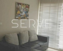 Noble Solo for rent 1 bed and 25000 Bath per month