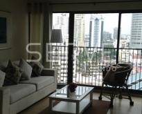 Noble Solo for rent 1 bed and 40000 Bath per month