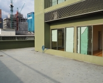 Noble Solo for sale 163 sqm and 1 bed