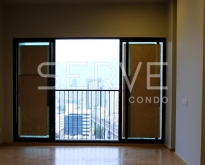NOBLE REVENT for sale 1 bed and 33 sqm