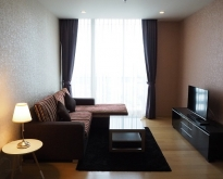 NOBLE RE D for rent room 2 2 beds and 69 sqm