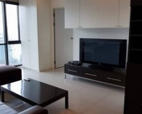 Hot Deal For Rent 2 beds at Noble Reflex @Ari