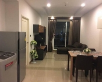 FOR RENT SUPALAI WELLINGTON RATCHADA 20,000 THB