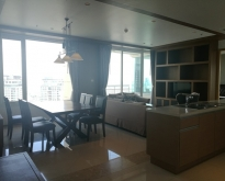 Condo for Rent : The Empire Place