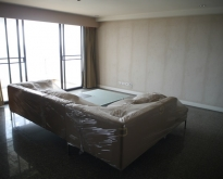 For Sell -2 beds/ 2 baths @ Riverside tower
