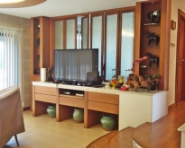 Sale Dusit resort condominium Hua Hin