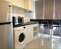 Condo for Rent - Sale : Aspire Sukhumvit 48