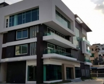 Office For Rent Building 4 Floors Ladproaw 101