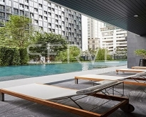NOBLE PLOENCHIT for rent 2beds and 85000 per month