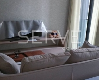 NOBLE PLOENCHIT for rent 1 Bed 44 sqm