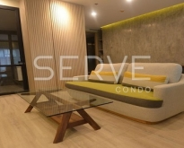 NOBLE PLOENCHIT for rent 1 bed and 55000 per month