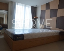 NOBLE PLOENCHIT for rent room 2 2 bed 77 sqm