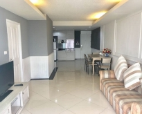FOR RENT WATERFORD SUKHUMVIT 50 2 BEDS 27,000 THB