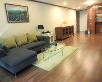 FOR RENT NS TOWER BANGNA 2 BEDROOMS 40,000 THB