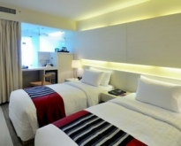 Hotel For Sale Sukhumvit 13 Only 220MTHB