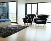 NOBLE REFLEX for rent 39 sqm Studio