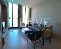 NOBLE PLOENCHIT for rent room 5 1bed and 60000bath