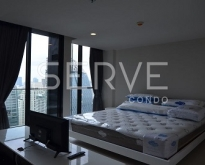 NOBLE PLOENCHIT for rent room4 1bed and 129000bath