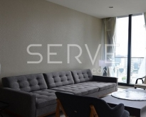 NOBLE PLOENCHIT for rent room 3 1bed and 54000bath