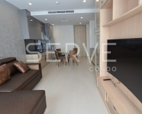 NOBLE PLOENCHIT for rent 2 beds and 85000per month